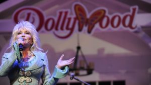 Dollywood says $37M Wildwood Grove expansion to open in 2019 | Entertainment