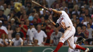 MLB scores, highlights, live team updates, news: Red Sox come back to sweep Yankees