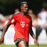 Jerome Boateng believes Manchester United not good enough to win Champions League | Football News