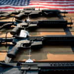 """Obstacles for """"smart guns"""" are about ideology more than technology"""