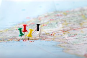 20-Year Industry Veterans Offer Tips for Travel Agents