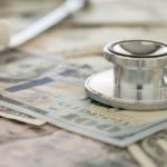 KC Health Department to get nearly $220K in federal funds