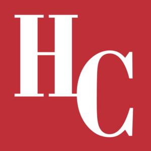 [BC-MCT-ENTERTAINMENT-BJT] | Entertainment | heraldcourier.com
