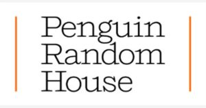 DK Travel Marketing Coordinator (part-time) job with Penguin Random House