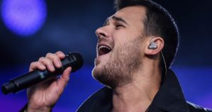 Mueller wants to interview Russian pop star Emin Agalarov, lawyer says