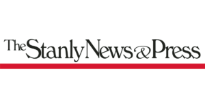 Oakboro Regional Museum honors one of its founders - The Stanly News & Press