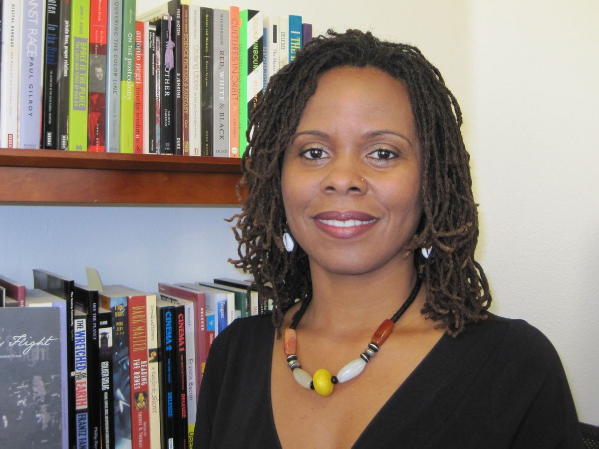 Race and research: How public health experts can reduce racial bias in their work