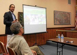 Regional recreation program seeks another 5 years, expand to 2 more towns