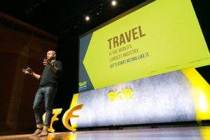 The 21 Uncomfortable Truths That I Have Learned About the Travel Industry – Skift
