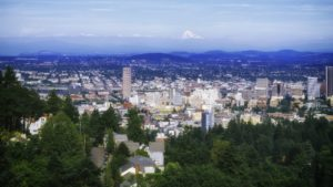 The Best Portland, OR Travel Tips From Our Readers