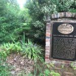 Latta University: Lost stories of Raleigh's segregated education