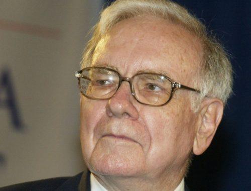 Stock market: Buffett's warnings don't stop earnings guidance soaring