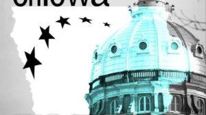 On Iowa Politics: Governor on King | Local News