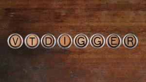 Rutland Regional hosts VeggieVanGo program on Nov. 29