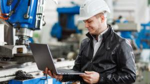 2018 in Enterprise Technology – a look back