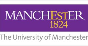 Clinical Lecturer in Community Based Medical Education, Teaching Focused job with UNIVERSITY OF MANCHESTER