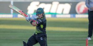 Ingram heralds 'hype, buzz' of IPL
