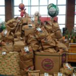 Food City stores offering help to Sullivan County animal shelters
