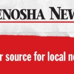 Kenosha County voter registration leads the pace in tri-county region | News