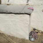 Banished from home for menstrual cycle, mother and two children die in Nepali hut