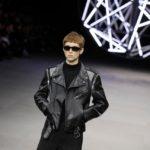 Hedi Slimane Unveils Debut Menswear Show for Celine in Paris | Entertainment News