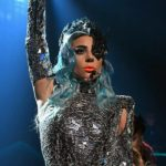 Lady Gaga Doubles Down on President Trump and Gets Political During Enigma Performance