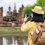 Traveling Solo? Checkout These Tips and Hotspots