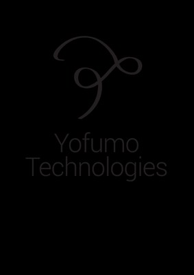 Yofumo Technologies aims to become the world's leader in organic non-residual, post-processing for consumable biomass. The company refines all aspects of the harvest-to-consumption model in ways never before possible within the global food industry.