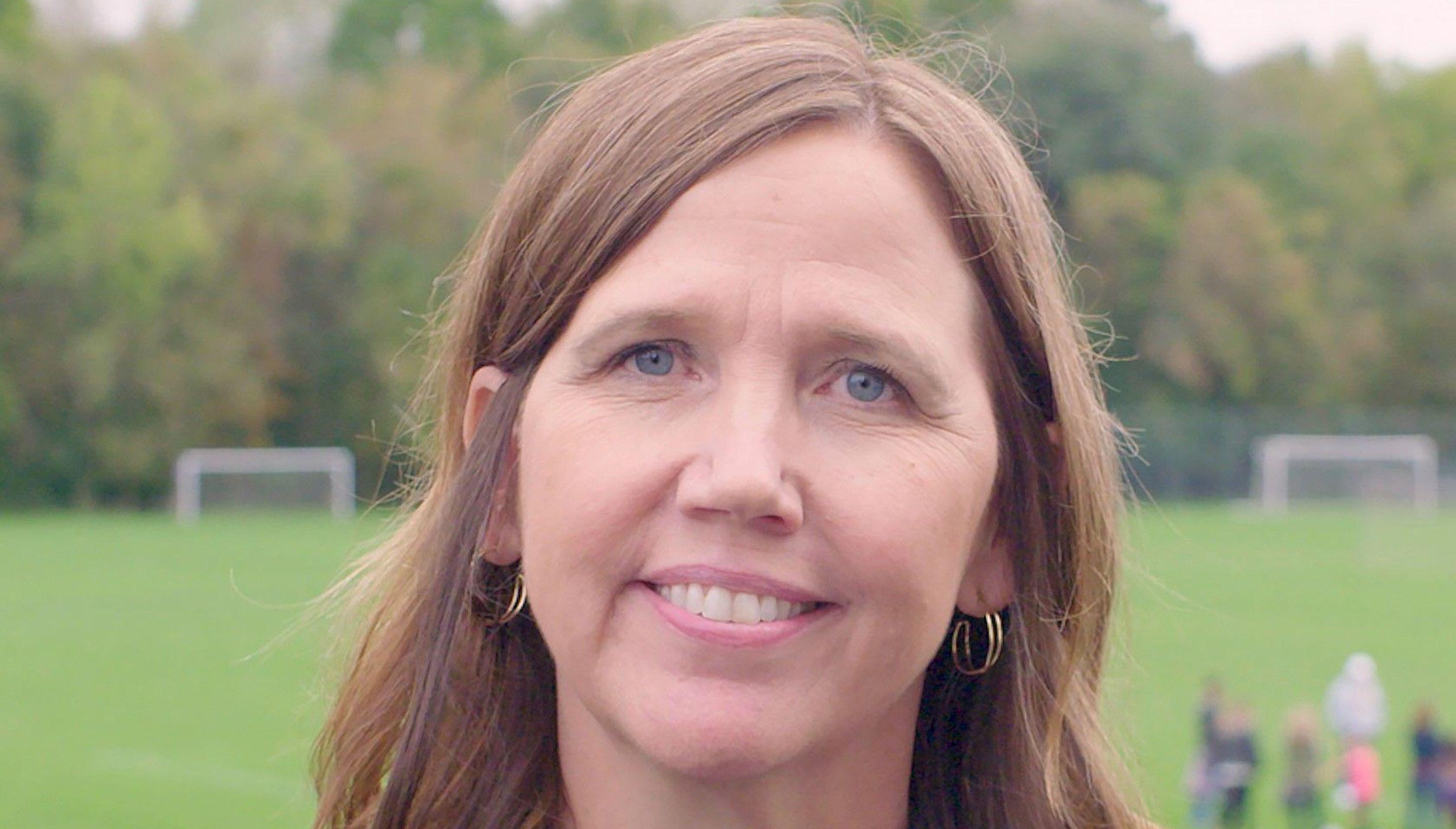 We must make Iowa education a model for U.S. again
