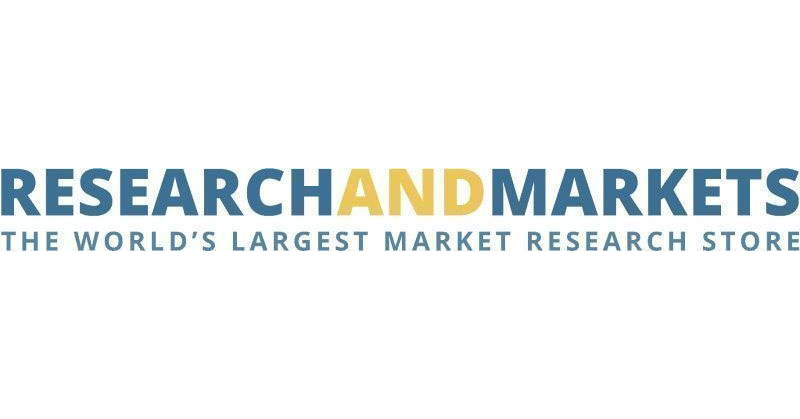 Market Size and Forecast, Retail Spend Analysis, and Consumer Attitude & Behaviour 2018-2025