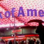 Bank of America's US head of equity derivatives quits