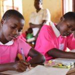 Education is a public good in Uganda
