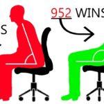 10 HACKS That Every GAMER Should Use (GAMER LIFE HACKS) | Chaos