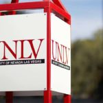 UNLV renames public health school after accreditation