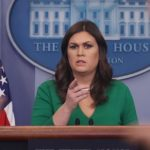 Live Updates: The White House press briefing