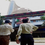 D-Street Buzz: Auto stocks slip further led by Hero Moto, Bharti Airtel sheds 2%; Bajaj Finance gains