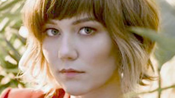 Bluegrass virtuoso Molly Tuttle to play Baraboo theater | Regional news
