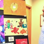 Community Art Walk runs through Sunday in Beaver Dam | Regional news