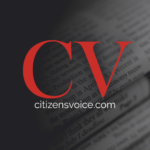 Business Buzz - News - Citizens' Voice