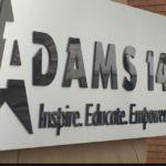 Colorado Board of Education has concerns about takeover of Adams 14 Schools