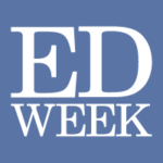 Education commissioner nominee to focus on current policies