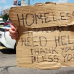 NKY man ticketed by Florence officer as he offers food to panhandler