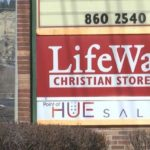 LifeWay Christian Store closing stores by end of the year | Regional News