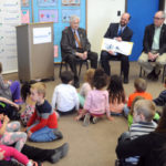 Why Maine businesses support expanding public pre-K education — Contributors — Bangor Daily News — BDN Maine