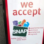 Grocery store owners admit exchanging food stamps for over $4 million in cash in long-running scheme
