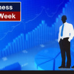 Business this week
