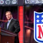 CBS Sports reveals Day 2 NFL Mock Draft