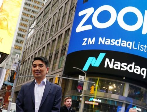 The Tech IPOs Delivering the Most for Investors - The Wall Street Journal