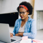 Affordable Business Startup Ideas for Young, Black Entrepreneurs