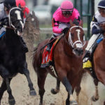 2019 Kentucky Derby winner, results: Country House emerges with victory after Maximum Security disqualified